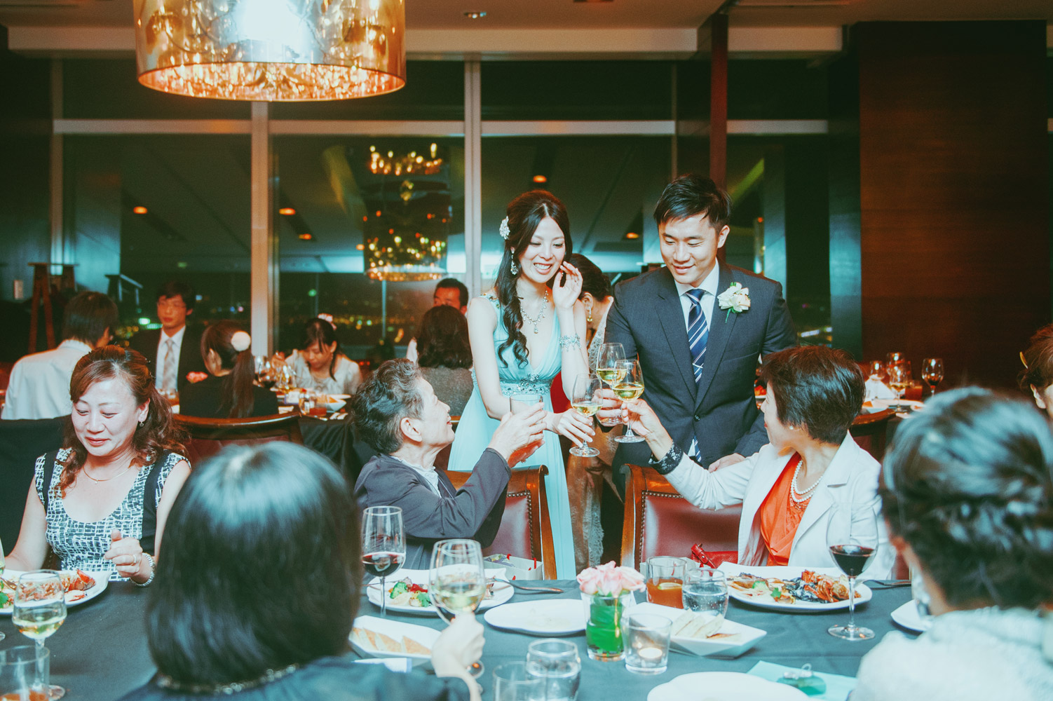 wedding_portfolio_001_074