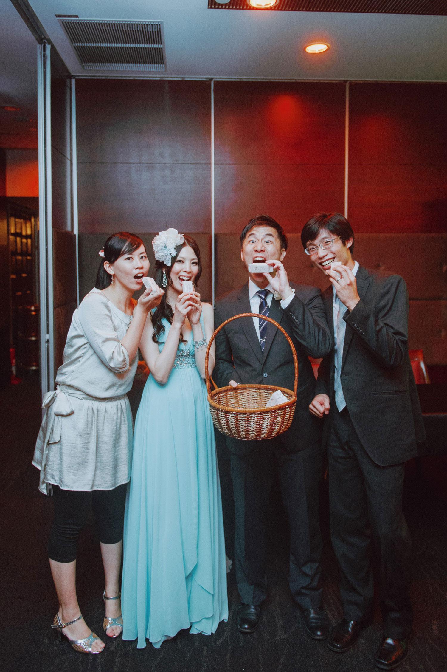 wedding_portfolio_001_080