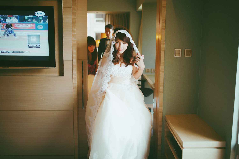 wedding_portfolio_002_001