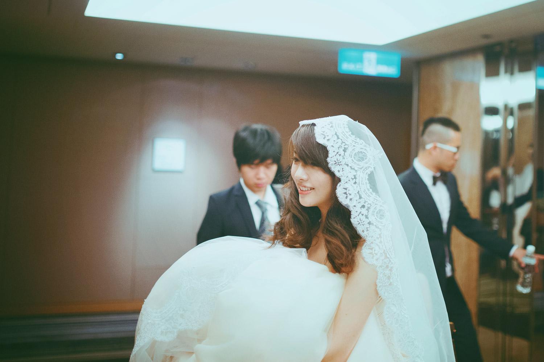 wedding_portfolio_002_002