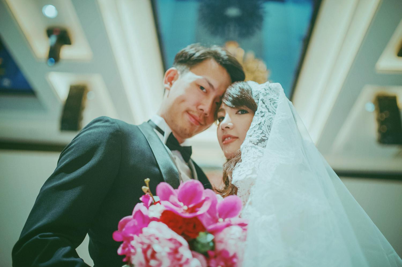 wedding_portfolio_002_003