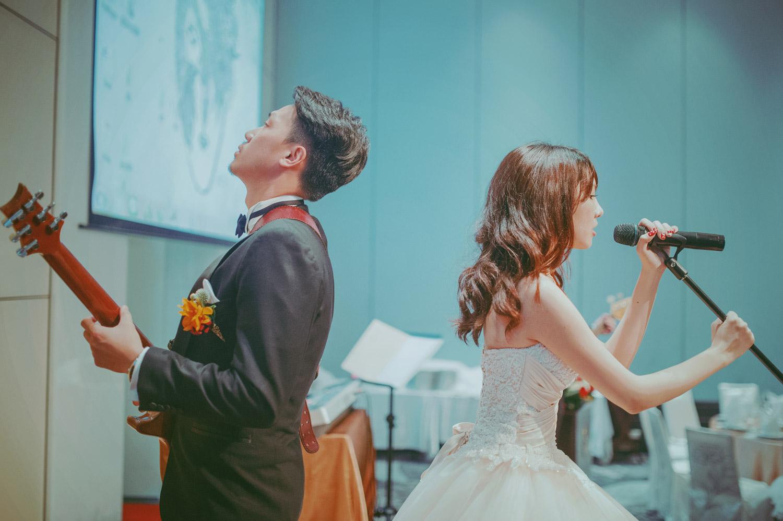 wedding_portfolio_002_005
