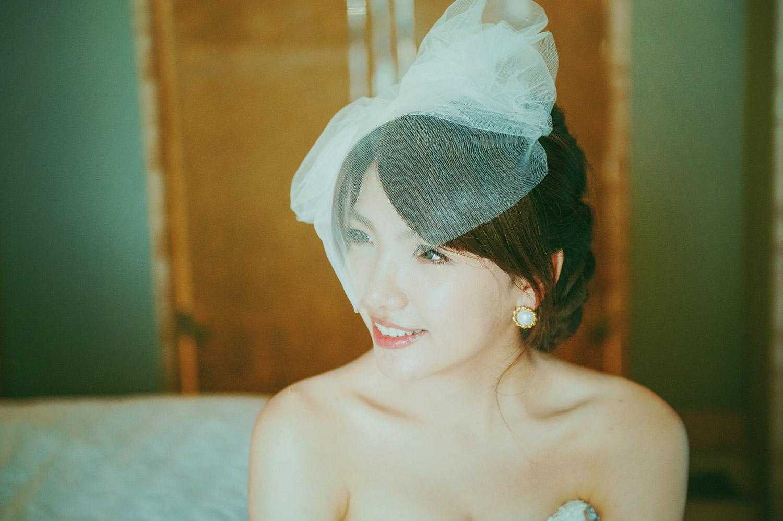 wedding_portfolio_002_013