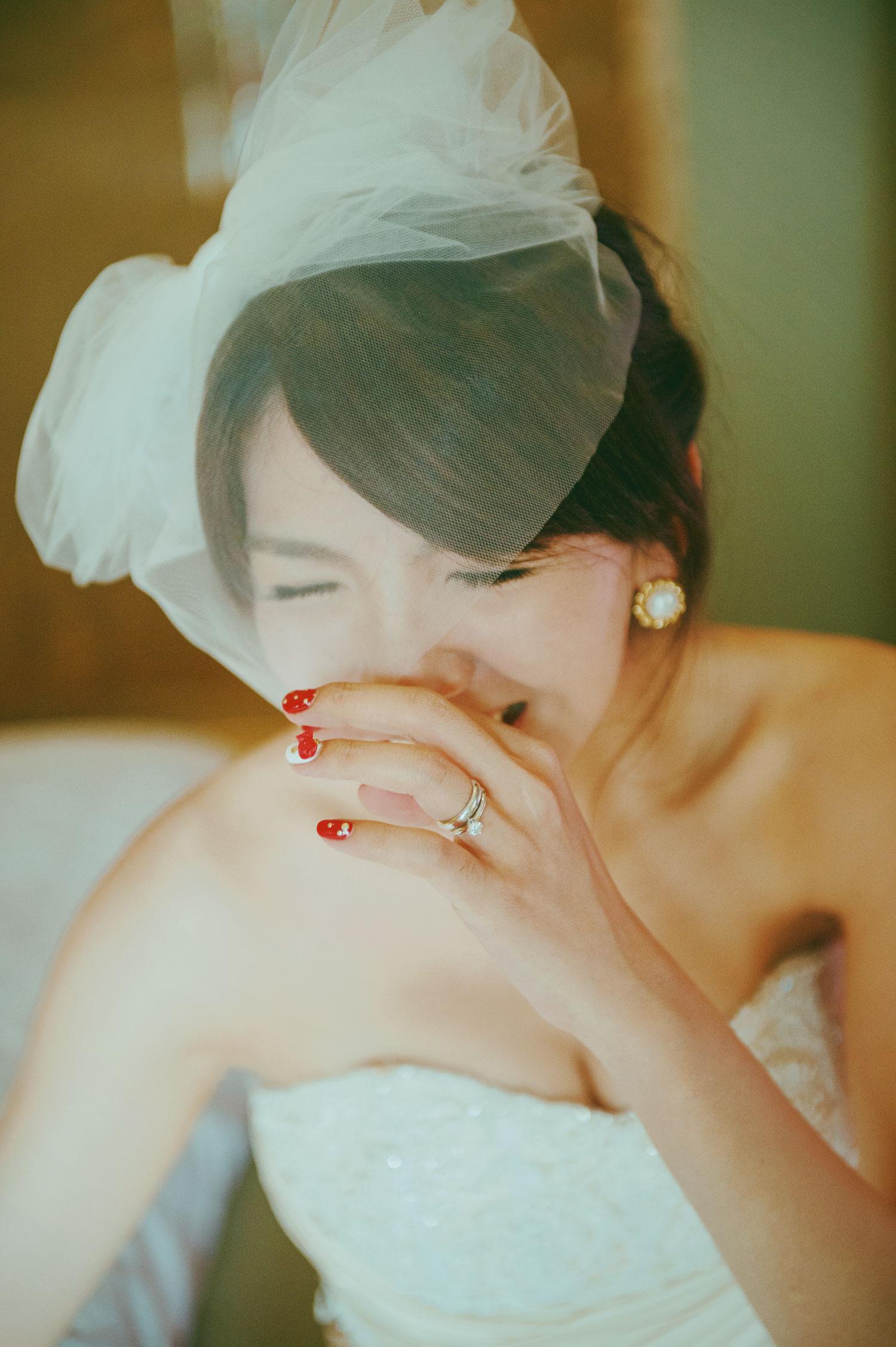 wedding_portfolio_002_014