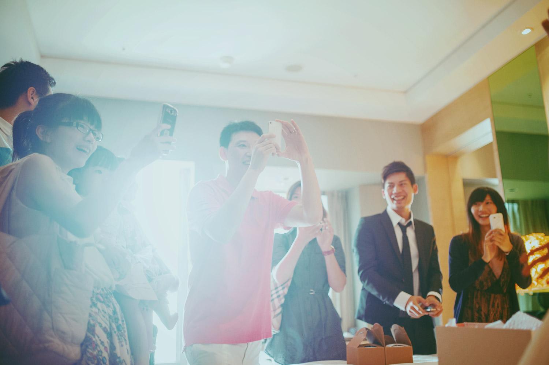 wedding_portfolio_002_016