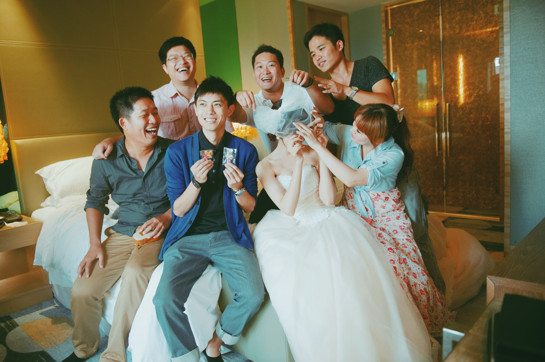 wedding_portfolio_002_017
