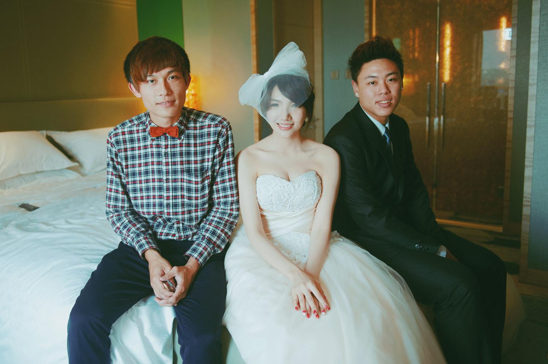 wedding_portfolio_002_018