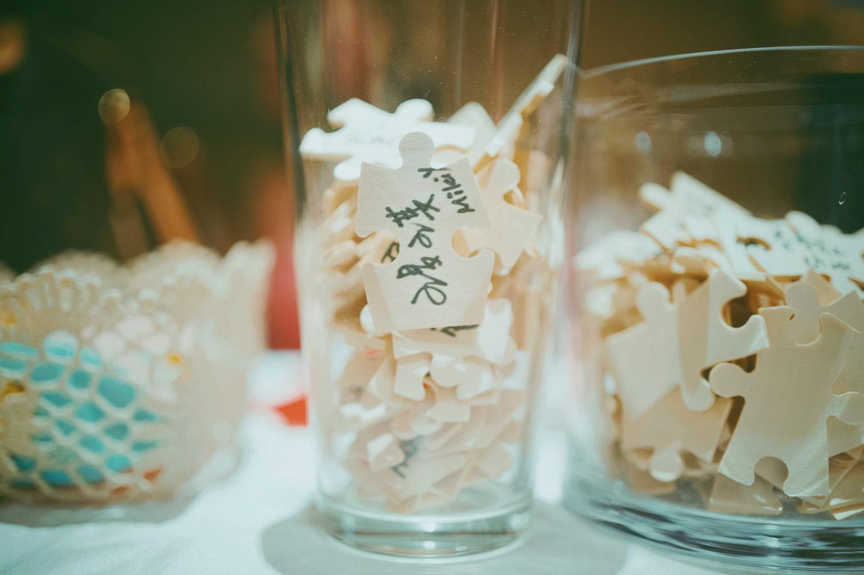 wedding_portfolio_002_020