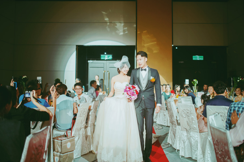 wedding_portfolio_002_024