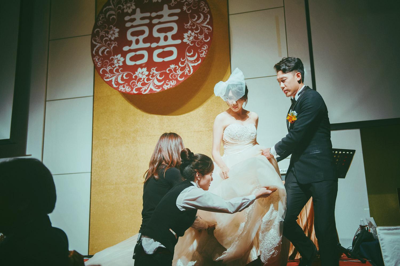 wedding_portfolio_002_030