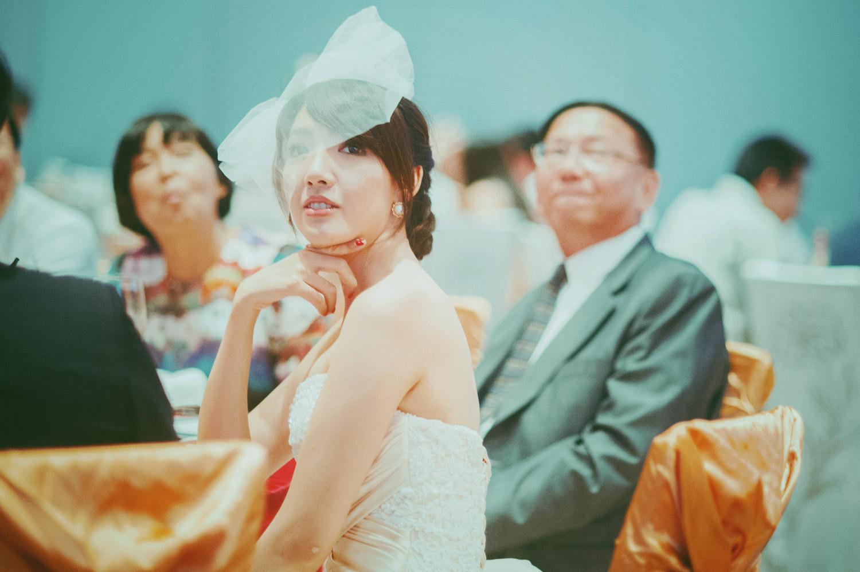wedding_portfolio_002_033