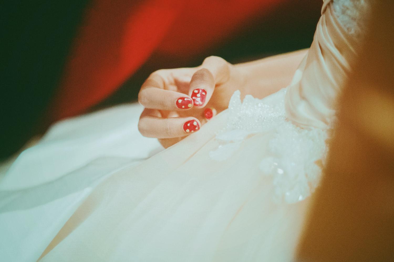 wedding_portfolio_002_034