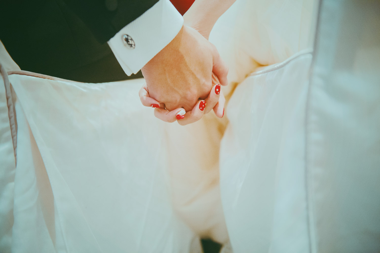 wedding_portfolio_002_035