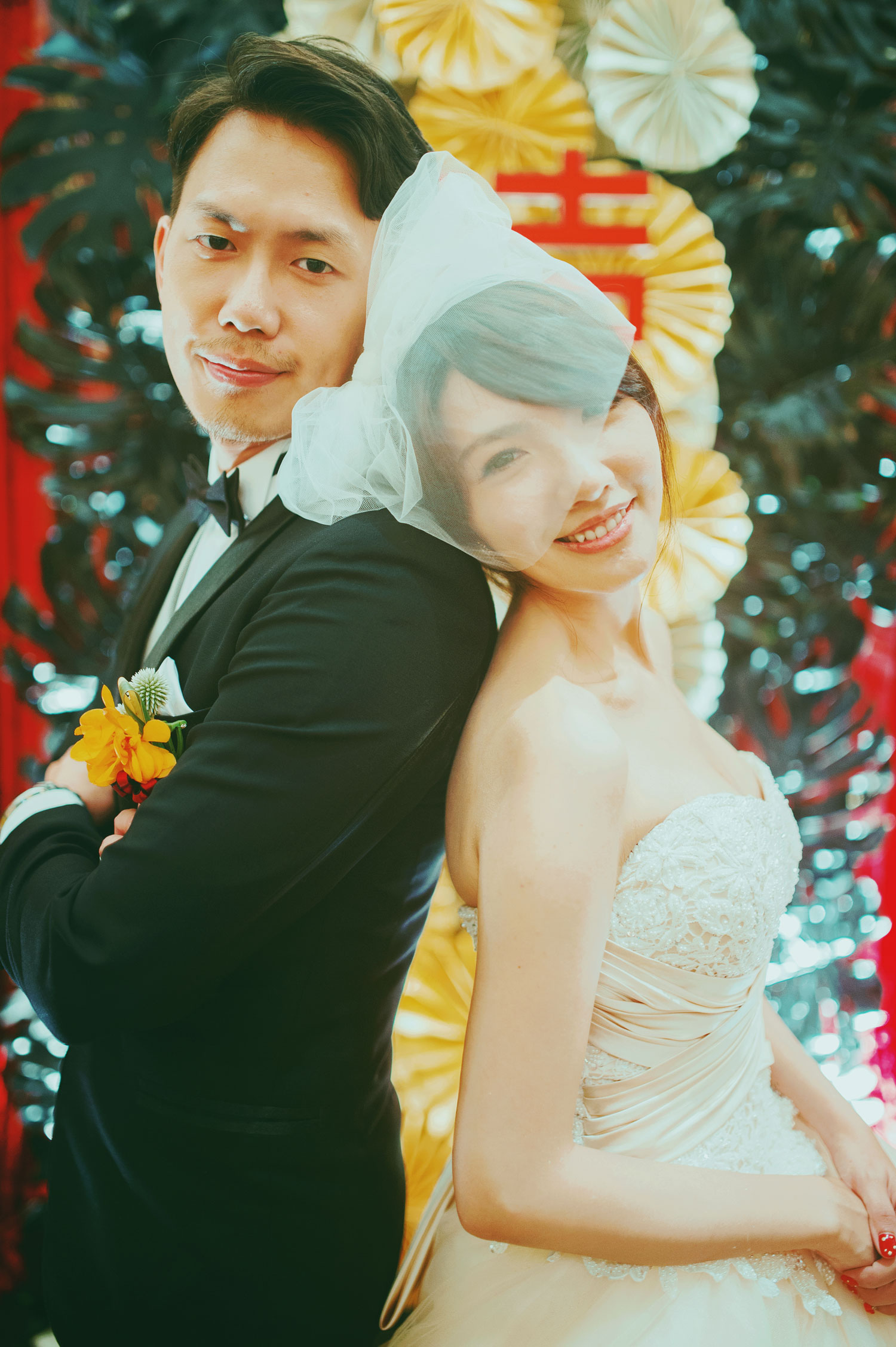 wedding_portfolio_002_037
