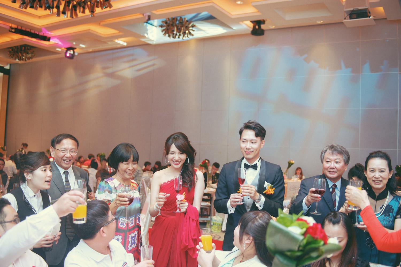 wedding_portfolio_002_047