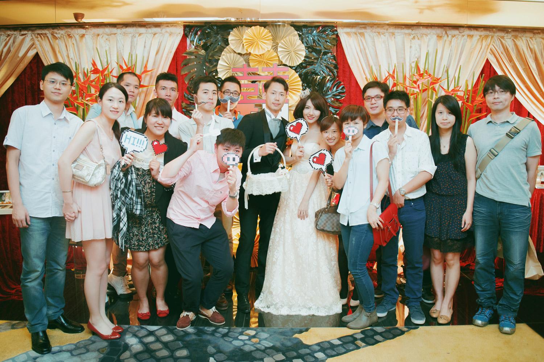 wedding_portfolio_002_059