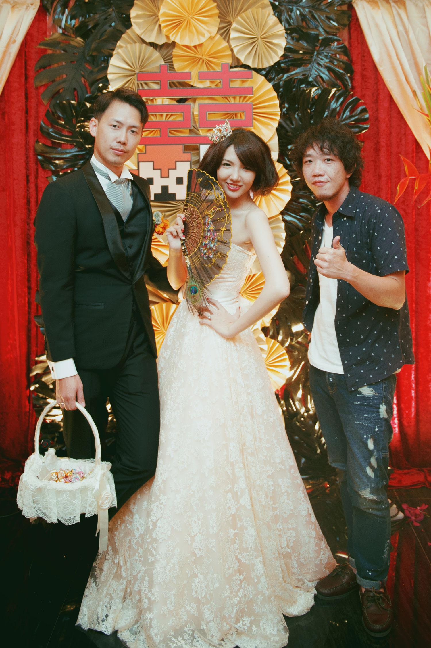 wedding_portfolio_002_060