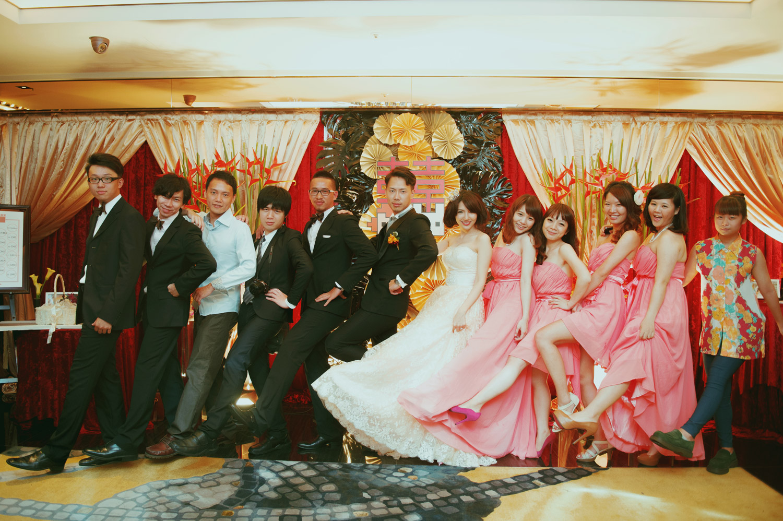 wedding_portfolio_002_061