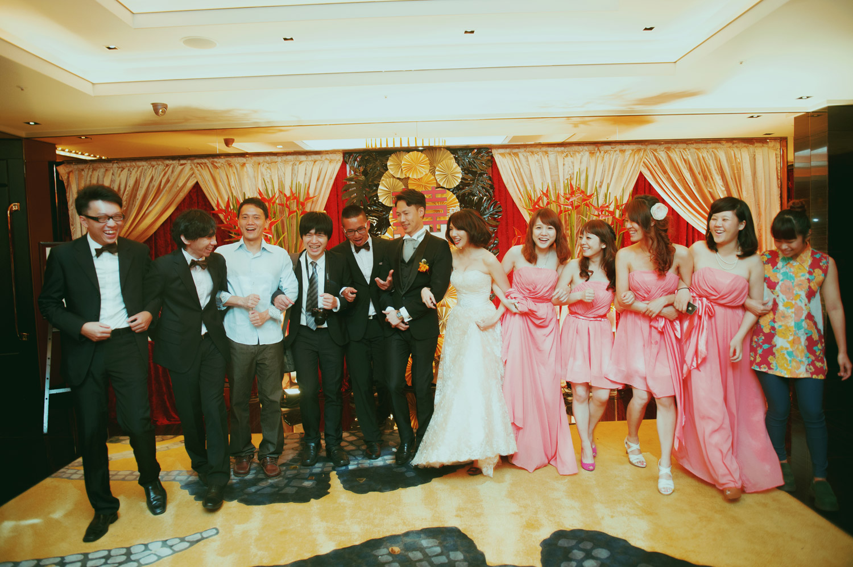 wedding_portfolio_002_062