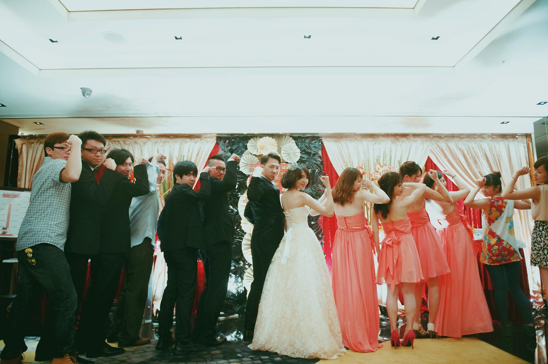 wedding_portfolio_002_063