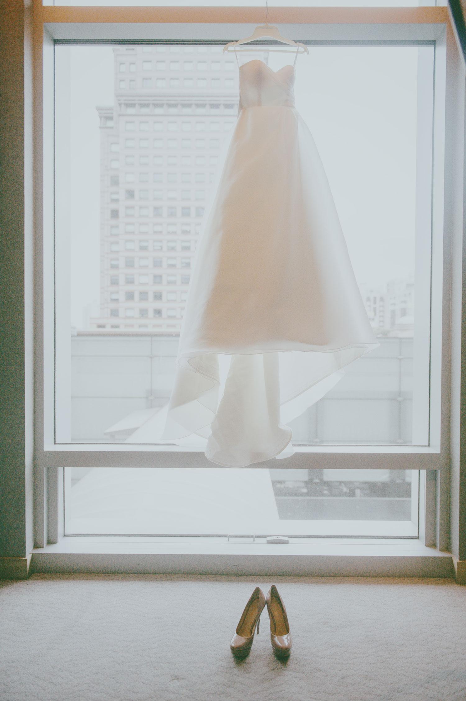 wedding_portfolio_003_004