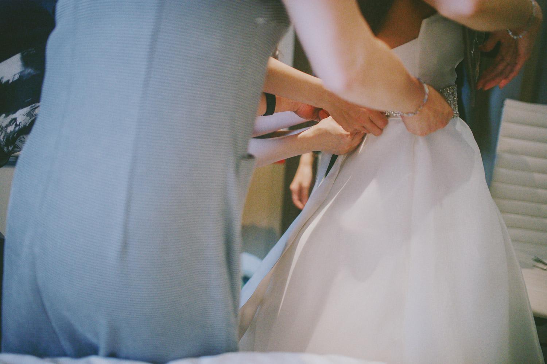 wedding_portfolio_003_008