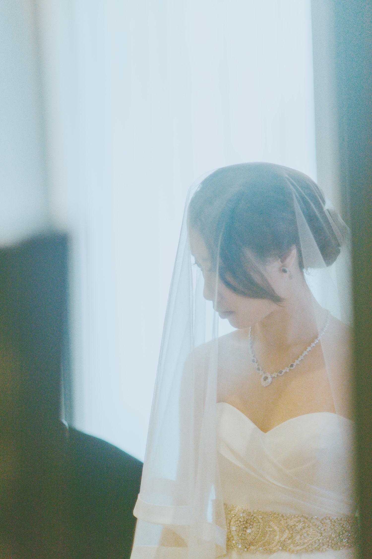 wedding_portfolio_003_010