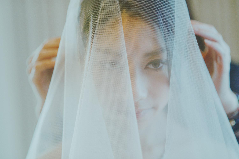 wedding_portfolio_003_011
