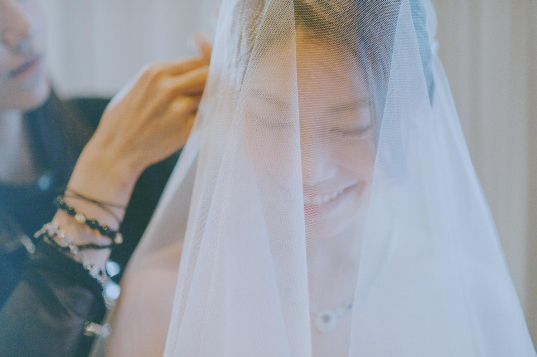 wedding_portfolio_003_012