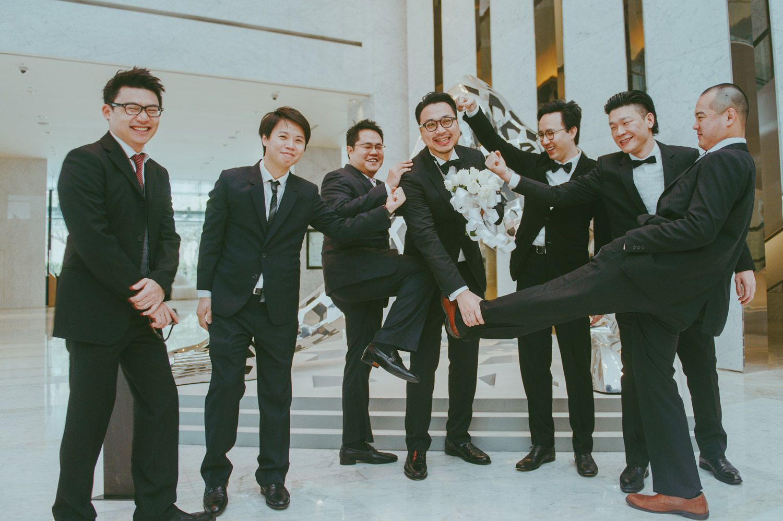 wedding_portfolio_003_014