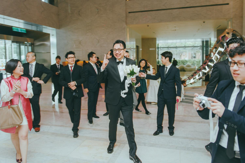 wedding_portfolio_003_020
