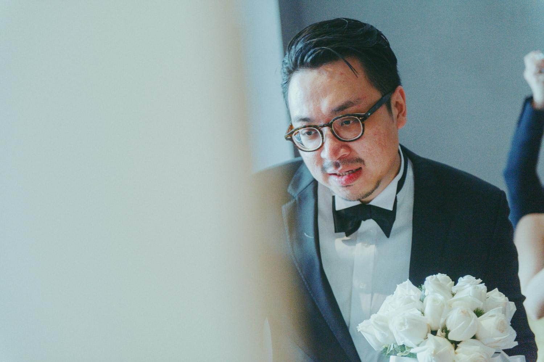 wedding_portfolio_003_024