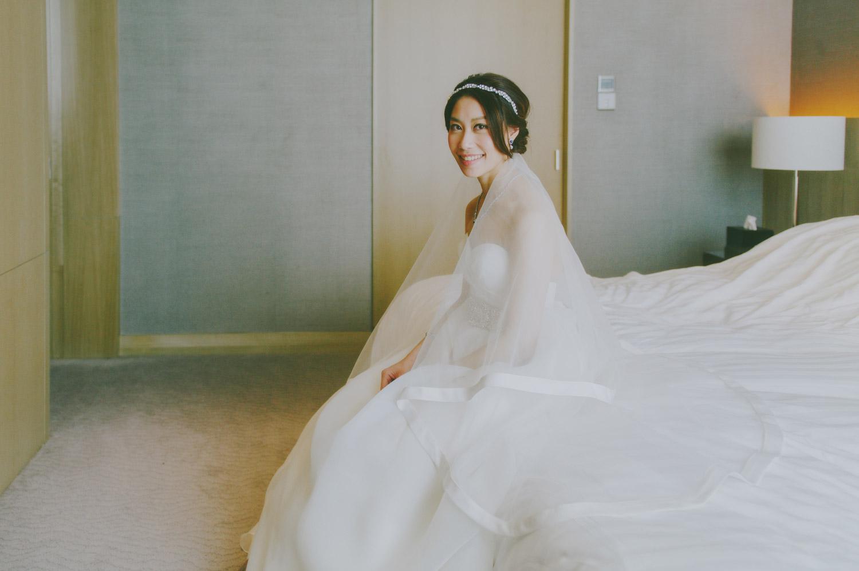 wedding_portfolio_003_025