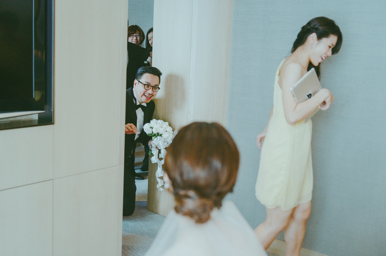 wedding_portfolio_003_026