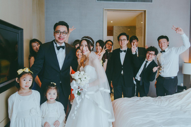 wedding_portfolio_003_028