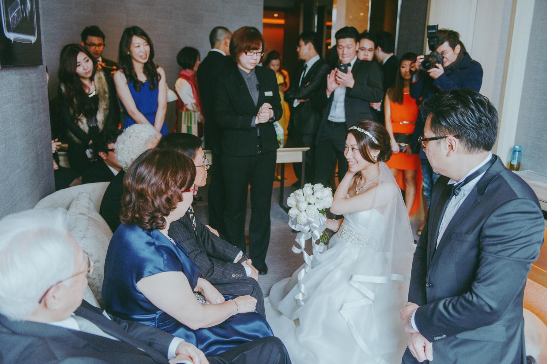 wedding_portfolio_003_029
