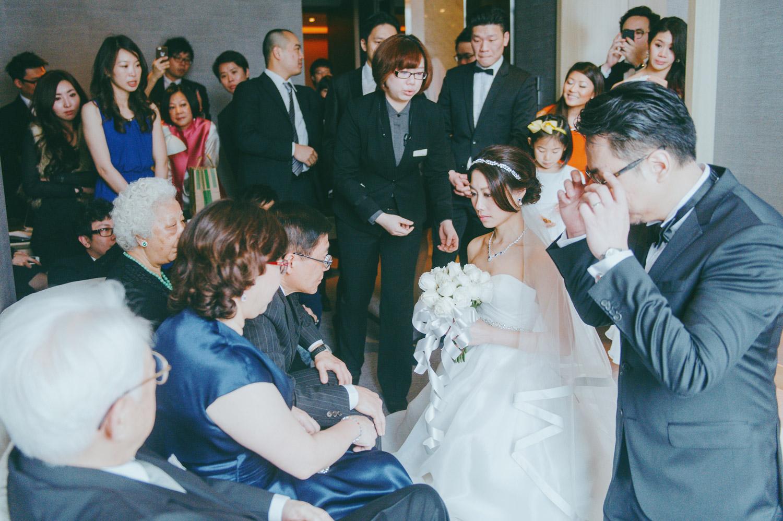 wedding_portfolio_003_030
