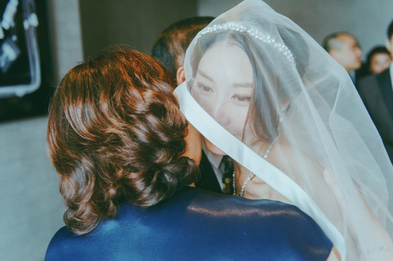 wedding_portfolio_003_031