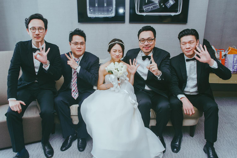 wedding_portfolio_003_032