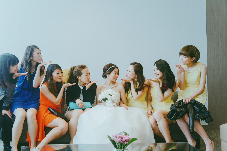 wedding_portfolio_003_033
