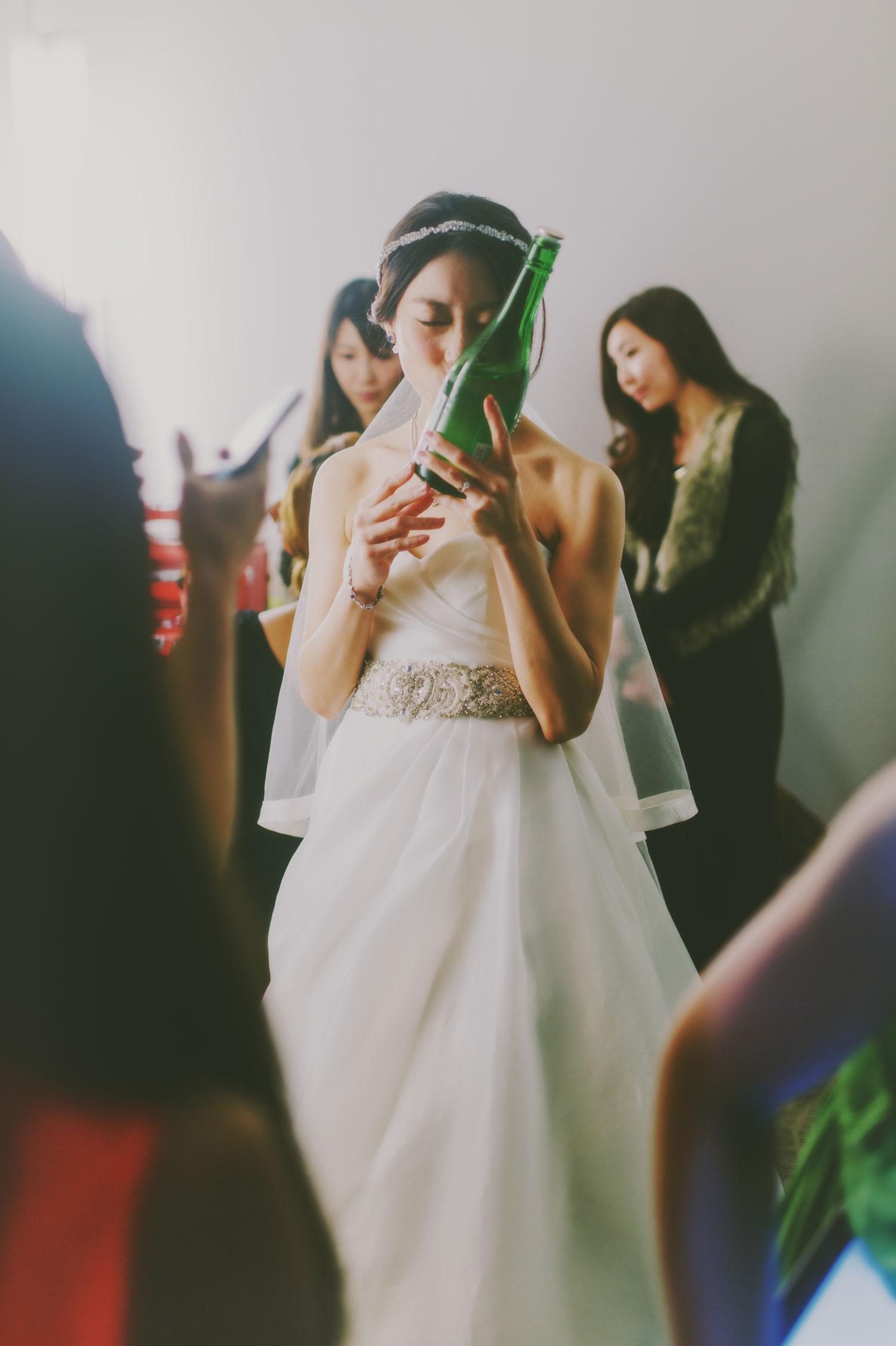 wedding_portfolio_003_035