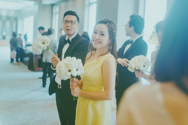 wedding_portfolio_003_036