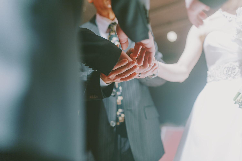 wedding_portfolio_003_037