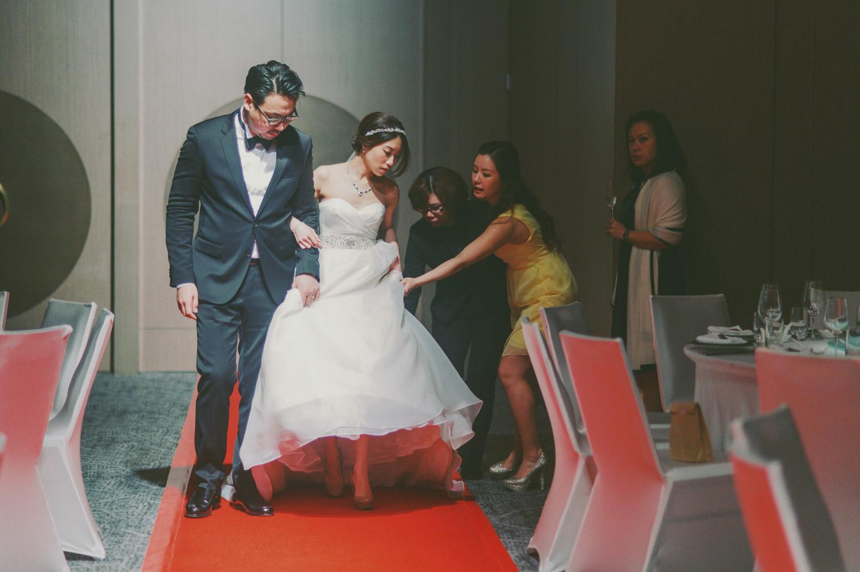 wedding_portfolio_003_038