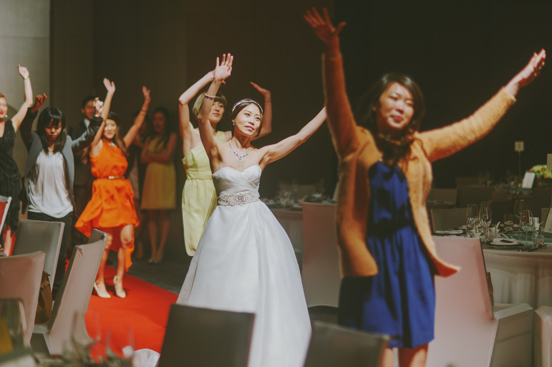 wedding_portfolio_003_039