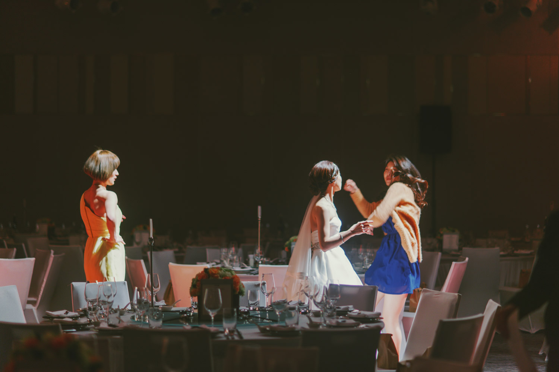 wedding_portfolio_003_040