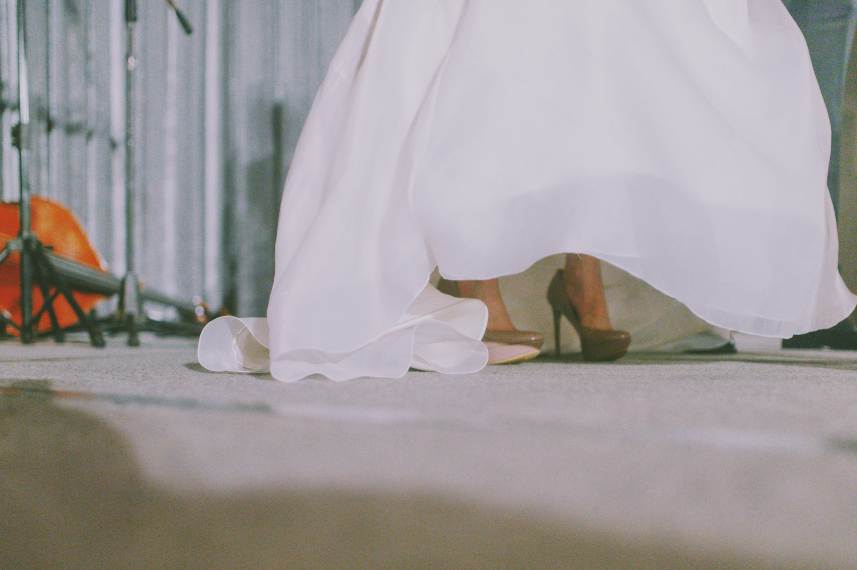 wedding_portfolio_003_041