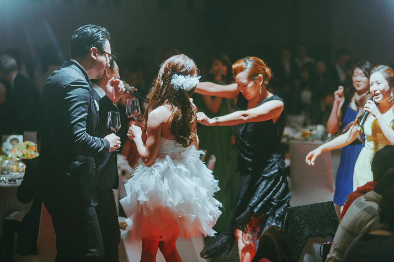 wedding_portfolio_003_052