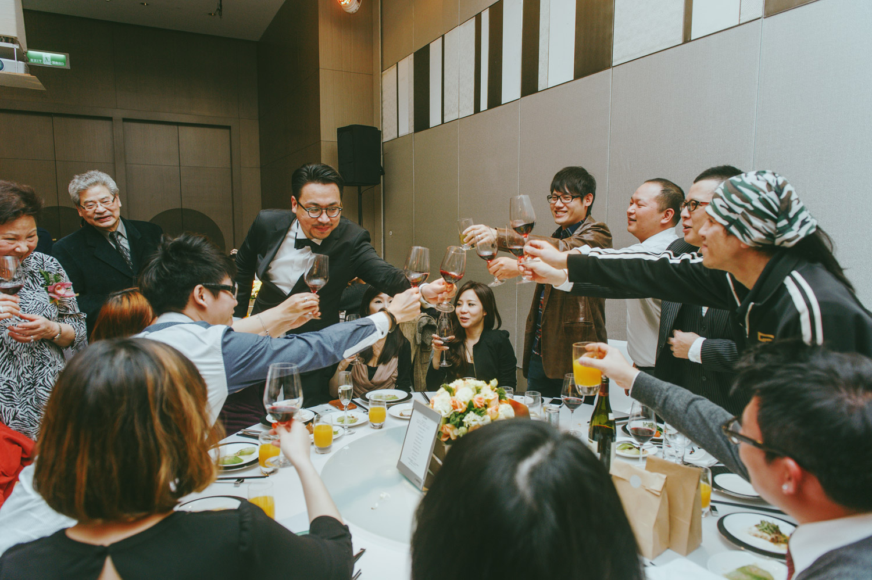 wedding_portfolio_003_061