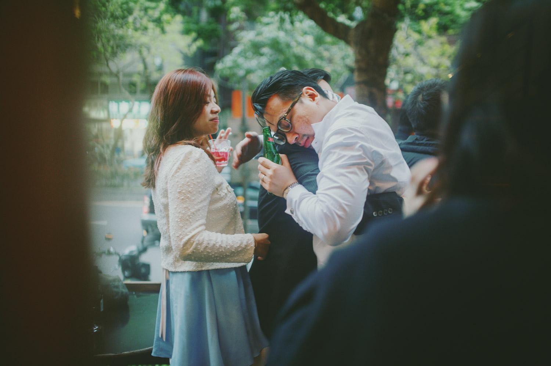 wedding_portfolio_003_071
